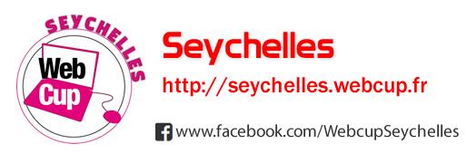 Webcup Seychelles