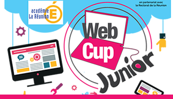 Webcup Junior