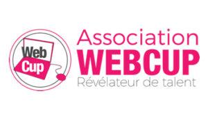 adherer-a-lassociation-webcup