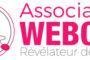 assoc-webcup-logo