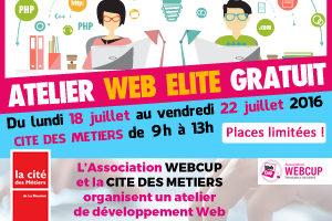web-elite-juillet-2016-affiche