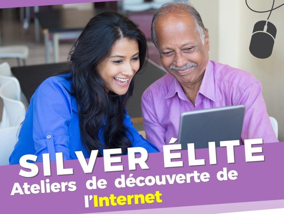 logo-silver-elite