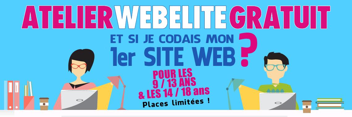 bannier-web
