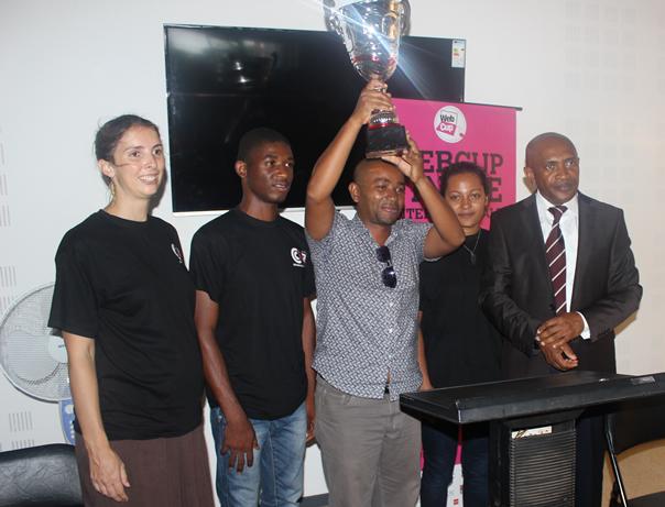 webcup-finale-2015