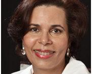 Françoise LICHARDY