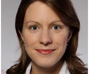 Isabelle Albert
