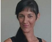 Laetitia GOMEZ