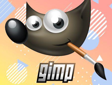 Atelier Découverte logiciel GIMP