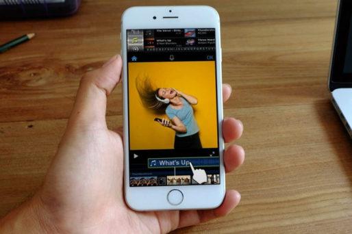 Atelier Découverte montage vidéo avec Shotcut