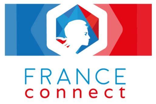 Atelier Aide aux démarches administratives : France Connect
