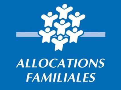 Atelier Aide aux démarches administratives : CAF