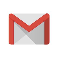 Atelier Comprendre et utiliser Gmail la messagerie de Google
