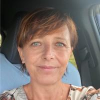 Valerie Noel